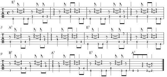 f:id:bc-guitar0046:20180531205454p:plain