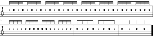 f:id:bc-guitar0046:20180603233255p:plain