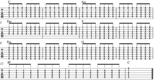 f:id:bc-guitar0046:20180612224815p:plain
