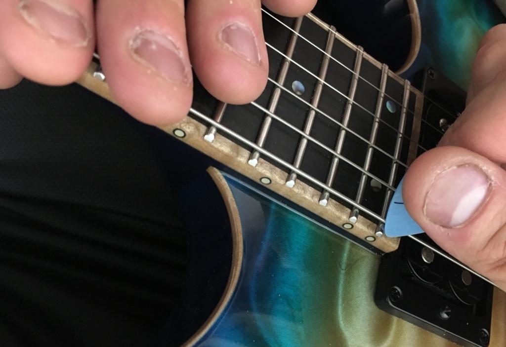 f:id:bc-guitar0046:20180612233601j:plain