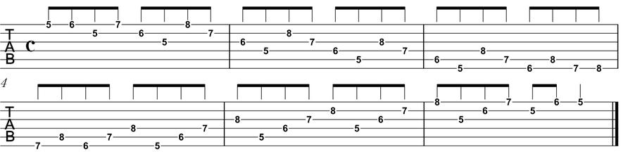 f:id:bc-guitar0046:20180616233810p:plain