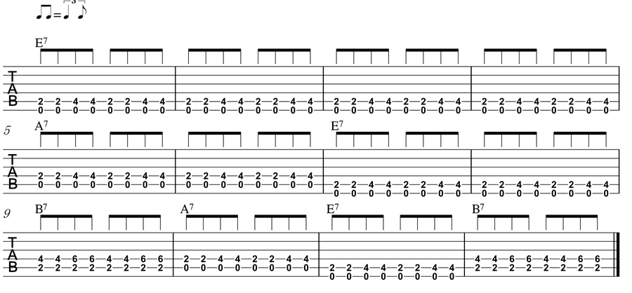 f:id:bc-guitar0046:20180626235745p:plain