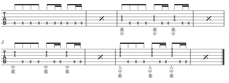 f:id:bc-guitar0046:20180707232725p:plain