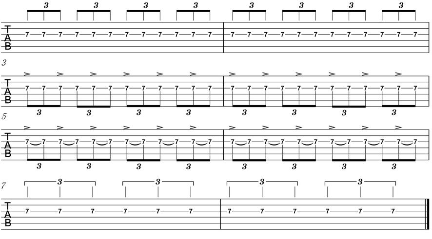 f:id:bc-guitar0046:20180710000439p:plain