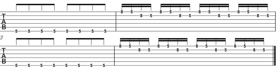 f:id:bc-guitar0046:20180716233824p:plain