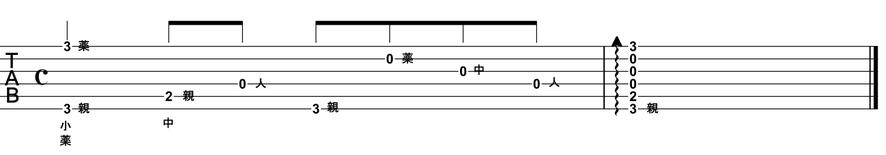 f:id:bc-guitar0046:20181021230925p:plain