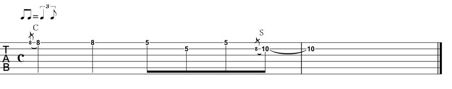 f:id:bc-guitar0046:20181026233649p:plain