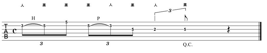 f:id:bc-guitar0046:20181031233502p:plain