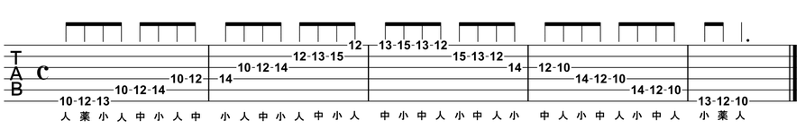 f:id:bc-guitar0046:20181101235331p:plain