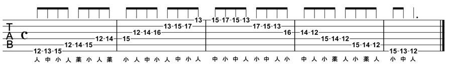 f:id:bc-guitar0046:20181106234111p:plain