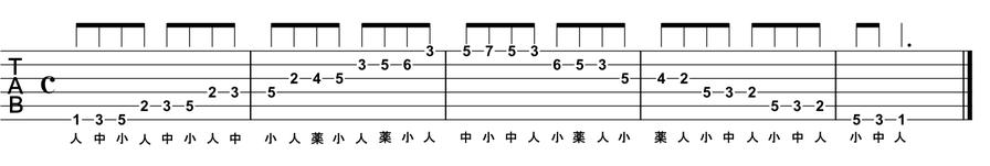 f:id:bc-guitar0046:20181111224356p:plain