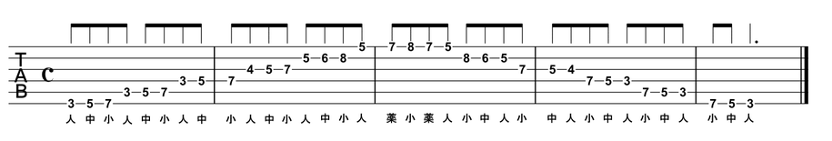 f:id:bc-guitar0046:20181117234249p:plain