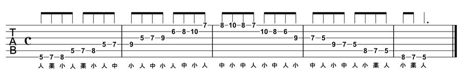 f:id:bc-guitar0046:20181125220710p:plain
