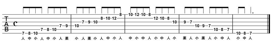 f:id:bc-guitar0046:20181130225541p:plain