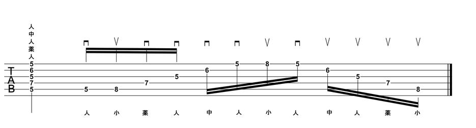 f:id:bc-guitar0046:20181217225218p:plain