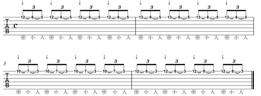f:id:bc-guitar0046:20190124230522p:plain