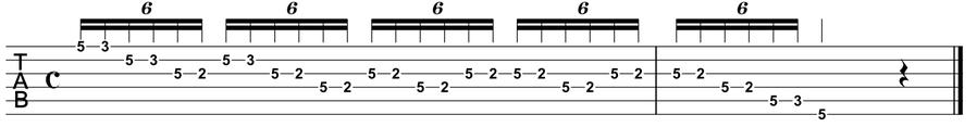 f:id:bc-guitar0046:20190129205226p:plain