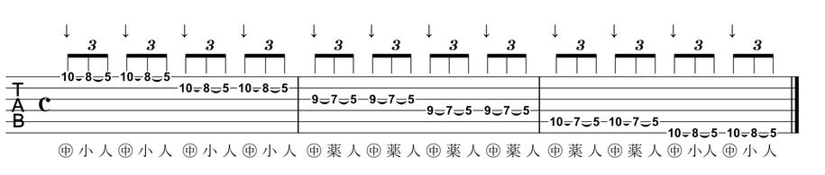 f:id:bc-guitar0046:20190201021209p:plain