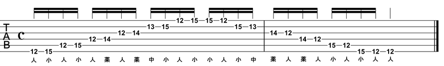 f:id:bc-guitar0046:20190205221609p:plain