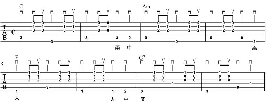 f:id:bc-guitar0046:20190211204639p:plain