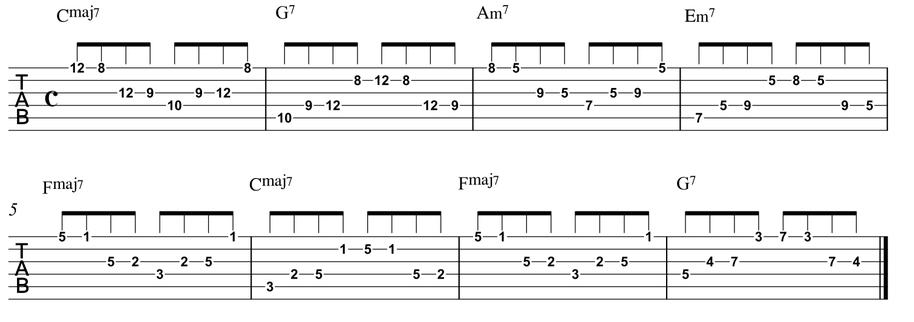 f:id:bc-guitar0046:20190218220729p:plain