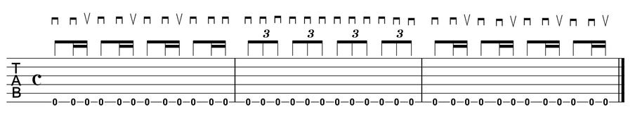 f:id:bc-guitar0046:20190228224240p:plain