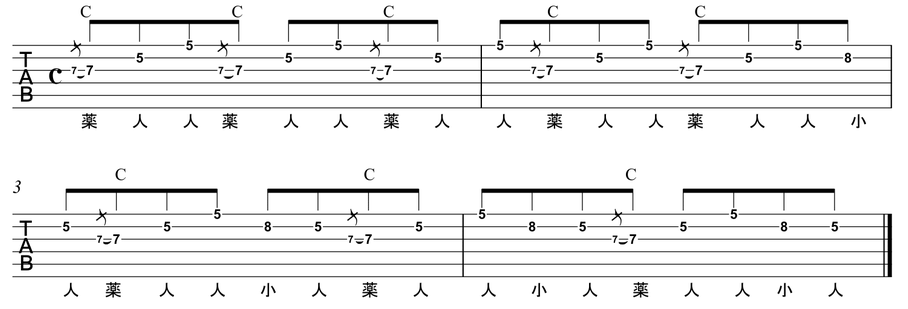 f:id:bc-guitar0046:20190303224612p:plain