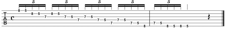 f:id:bc-guitar0046:20190310222235p:plain