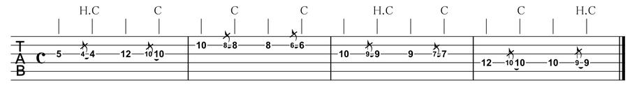 f:id:bc-guitar0046:20190319212722p:plain