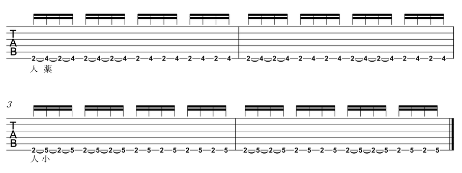 f:id:bc-guitar0046:20190321210357p:plain