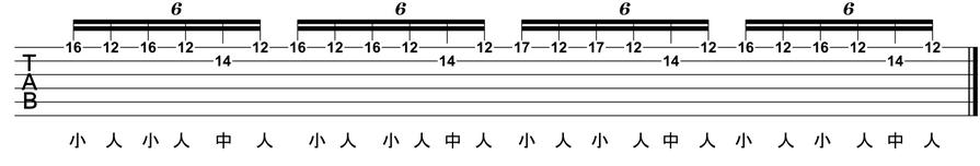 f:id:bc-guitar0046:20190325224935p:plain