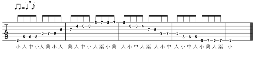 f:id:bc-guitar0046:20190328220733p:plain