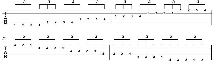 f:id:bc-guitar0046:20190404224201p:plain