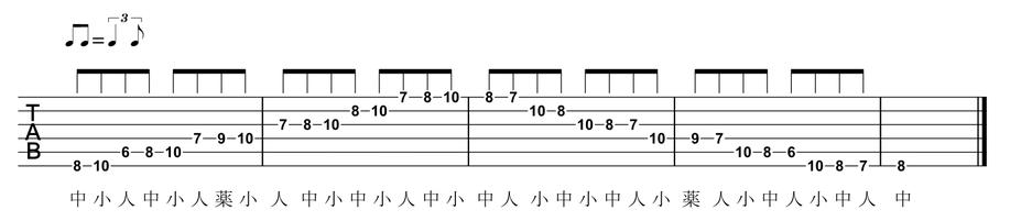 f:id:bc-guitar0046:20190405224708p:plain