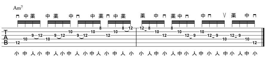 f:id:bc-guitar0046:20190410222409p:plain