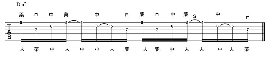 f:id:bc-guitar0046:20190411223231p:plain