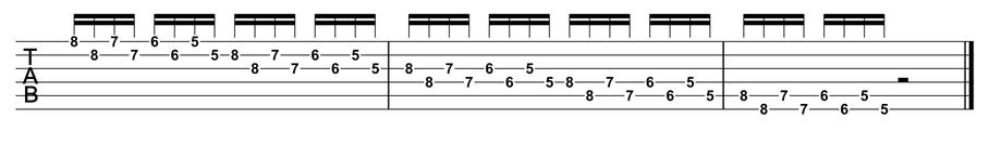 f:id:bc-guitar0046:20190416224735p:plain