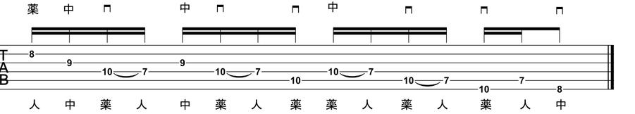 f:id:bc-guitar0046:20190421221946p:plain