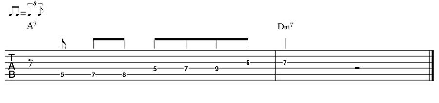f:id:bc-guitar0046:20190513224859p:plain
