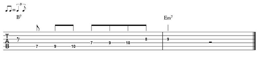 f:id:bc-guitar0046:20190516225253p:plain