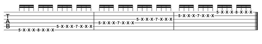 f:id:bc-guitar0046:20190530224352p:plain