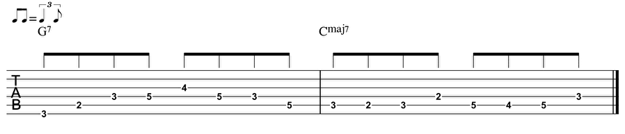 f:id:bc-guitar0046:20190603223556p:plain