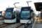 TLR0606&TLR0607