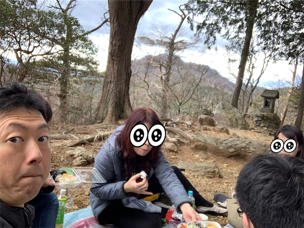 f:id:be_yourself_labo:20190323210729j:image