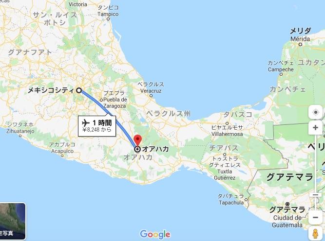 f:id:beabea-journey:20190824113251j:plain