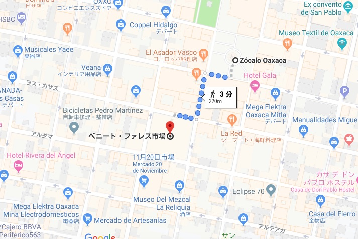 f:id:beabea-journey:20190909234611j:plain