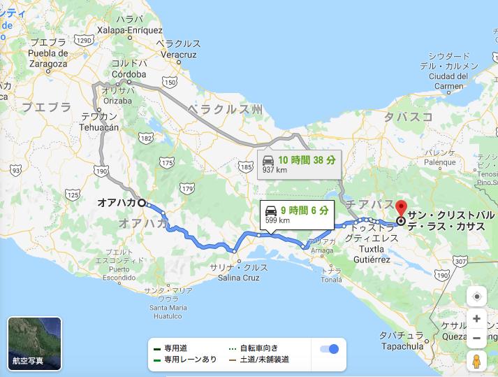 f:id:beabea-journey:20190928180522p:plain