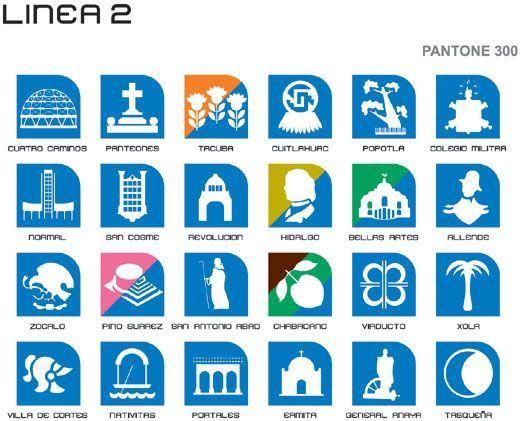 f:id:beabea-journey:20200502104027j:plain