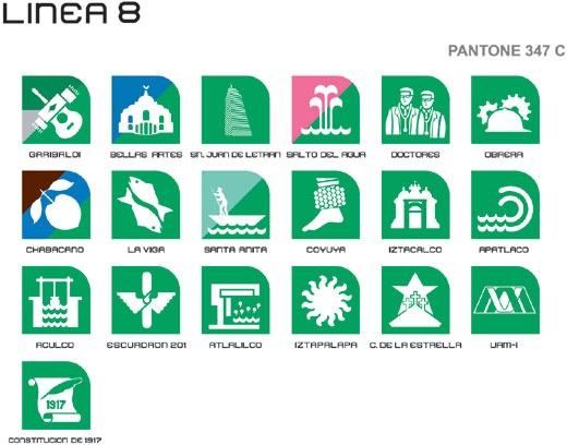 f:id:beabea-journey:20200502104208j:plain
