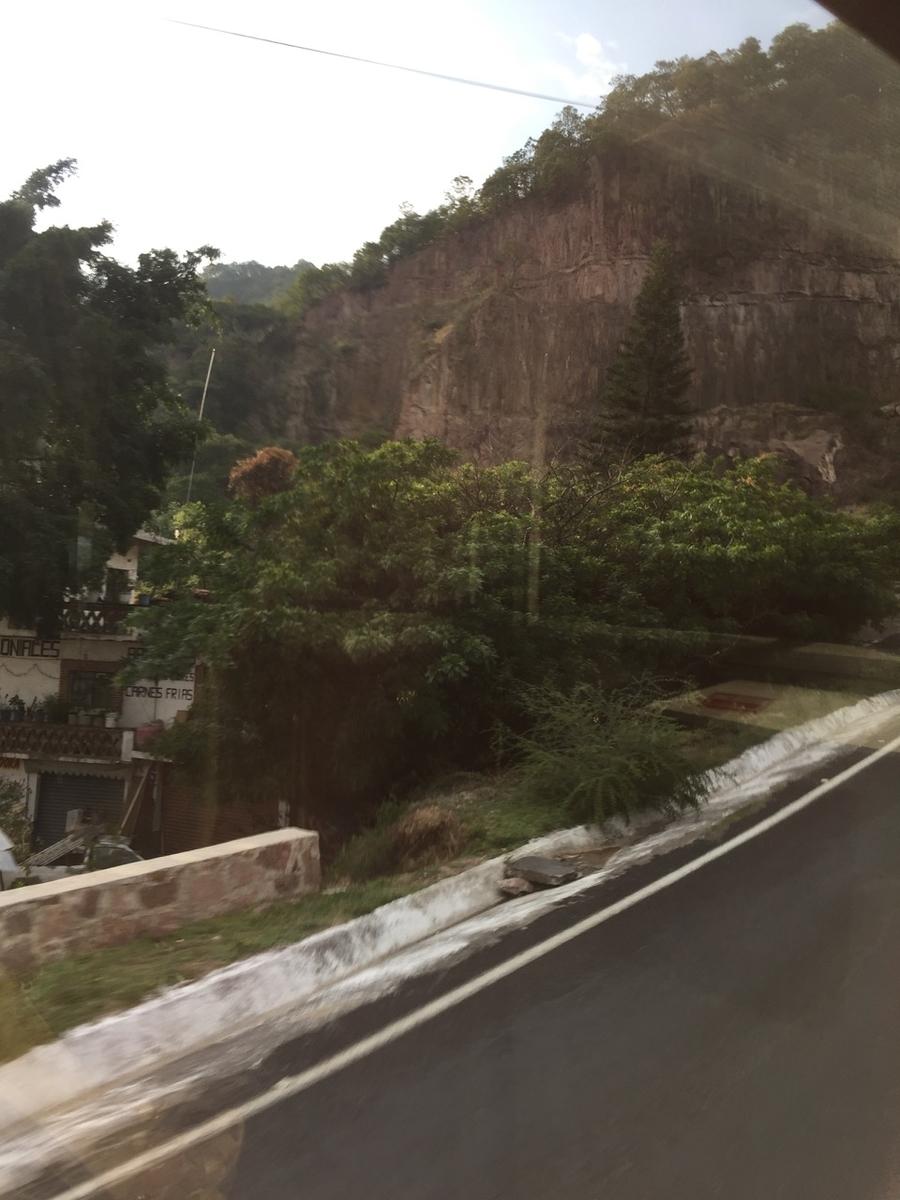 f:id:beabea-journey:20200913103315j:plain
